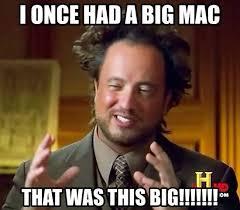 John Goodman Meme - elegant 144 best meme madness images on pinterest wallpaper site