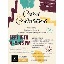 Vanderbilt Commons Floor Plans by Vanderbilt University Career Center Home Facebook