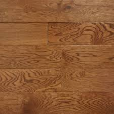 Installing Prefinished Hardwood Floors Oak Pre Finished Hardwood Flooring