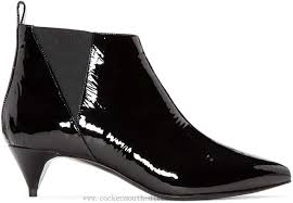 what are the best black friday deals on womens shoes one size u003d46 us au 13 women shoes best stores for black friday