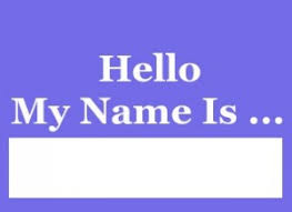 how to choose a great name for your channel