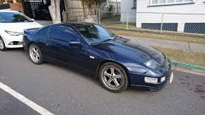 1990 nissan 300zx twin turbo wide body kit nissan 300zx u0027s for sale on boostcruising it u0027s free and it works