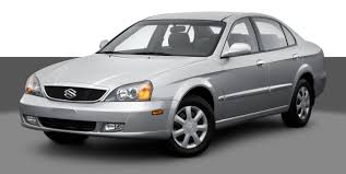 100 2006 toyota camry xle owners manual file 2002 2004
