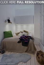 Ideas For Really Small Bedrooms Dgmagnetscom - Ideas for really small bedrooms