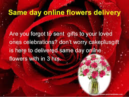 online flowers delivery online flowers delivery in hyderabad buy fresh flower bouquet online