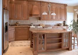 discount wood kitchen cabinets kitchen awesome cheap kitchen cabinets mississauga beautiful home