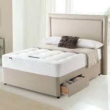 Bedroom Furniture B And Q Burgundy Bedroom Furniture Captivating Burgundy And Brown Living