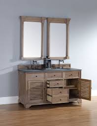 72 Vanity Cabinet Only James Martin Savannah 60