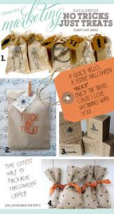gift ideas archives bliss and tell branding company