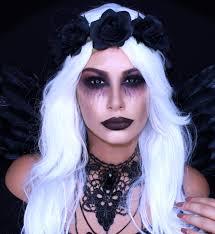 Angel Halloween Costumes 25 Dark Angel Halloween Costume Ideas Dark