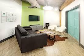 home and interior design show edmonton 2016