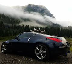 nissan 350z xxr 527 show us the best picture of your car cars