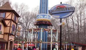 Busch Gardens Family Pass Busch Gardens Williamsburg 2016 Passholder Preview Day Full