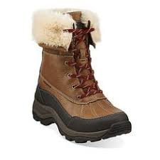 dunham s womens boots everest s alex waterproof leather hiking boot getinthegame