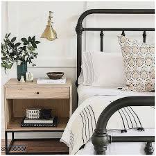 storage benches and nightstands inspirational pottery barn