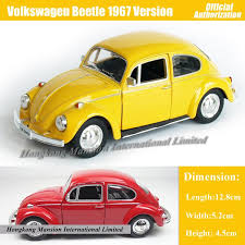 collectible model cars 2017 1 36 scale diecast alloy metal car model for