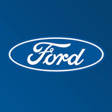 ford com login how to login into ford service credit card account