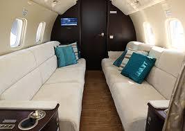 Legacy 650 Interior Embraer Legacy 650 Comlux Callies Gräfe Design U2013 Design U0026 Consulting