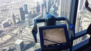 burj khalifa dubai this could lead to anywhere
