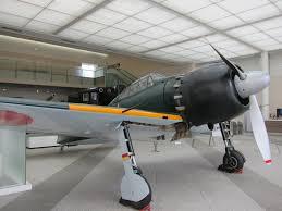 mitsubishi museum japan u0027s war museum mark felton