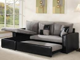 Best Sofa Sleepers by Best Sofa Bed Brands Uk Sofa Hpricot Com