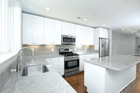 white subway tile kitchen white kitchen grey backsplash white kitchen grey subway tiles fancy