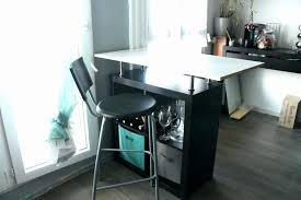 ikea montpellier cuisine cuisine ikea montpellier table cuisine amricaine affordable table