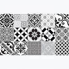 tapis de cuisine et gris awesome tapis cuisine carreaux de ciment photos amazing house