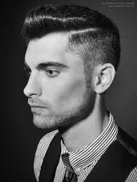 1960s hairstyles for men 1950s hairstyle men hair hairstyles for men inspiredthe 1940s