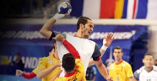 molten usa volleyball basketball handball soccer and sports