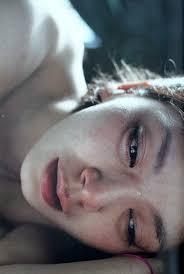 imagenes te extraño con lagrimas 月刊neo田畑智子 lágrimas pinterest fotografía retrato y rostros