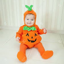 halloween background child baby dark background images u0026 stock pictures royalty free baby