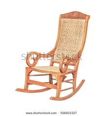 Cane Rocking Chair Rocking Chair Stock Images Royalty Free Images U0026 Vectors