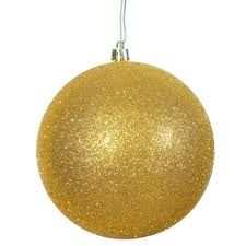 ornaments yellow ornaments how to make