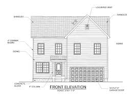 one madison floor plans madison tn homes for sale