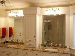 bathroom mirror frames ideas 3 major ways we bet you didn u0027t know