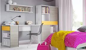bureaux pas cher achat bureau play discount pour chambre enfants et ados