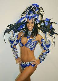 carnival costumes for sale dresses for sale