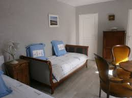 chambres dhotes fr chambres d hotes la pecheriecontact 0240825972