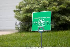 pesticide application stock photos u0026 pesticide application stock