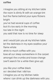 3596 best poetry images on pinterest poetry poem and poems