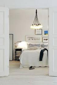 plafonnier chambre adulte luminaire de chambre suspension luminaire pour chambre adulte