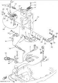 mts1000 wiring diagram mpt 1000 wiring diagram u2022 wiring diagram