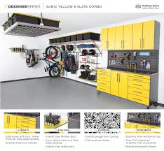 custom garage design ideas garage solutions minneapolis check out these designs to make your garage cohesive and stylish all at once we know you ll love the durability and beautiful of our