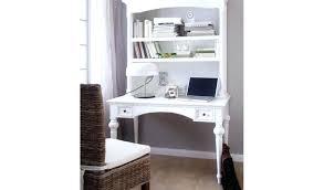 bureau faible profondeur meuble bureau secretaire design smaider est un magnifique bureau