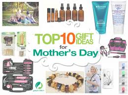 top s day gifts top 10 practical and green s day gifts we actually want