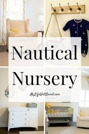 Nautical Room Decor 458 Best Sweet Home Alabama Images On Pinterest Home Diy Pipe