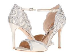 wedding dress shoes the wedding shop bridal dresses shoes accessories zappos