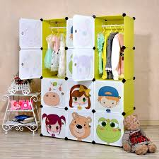 aliexpress com buy 16 cubes simple cartoon children hanging