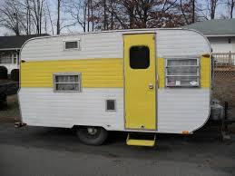 download retro campers astana apartments com